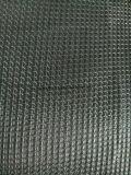 Filtro de ar de nylon do engranzamento do filtro