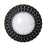 Licht der Werkstatt-Leistungs-50W 3030 LED Highbay mit Cer RoHS