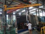 tirante de vidro do vidro do equipamento de levantamento 500kg