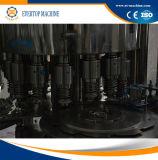Производственная линия минеральной вода