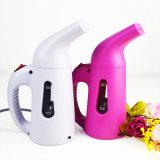 El hierro eléctrico del mini vapor de la ropa del hogar FCL-H05 diseñó de Italia