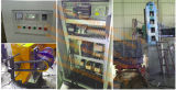 Vollautomatische Steinmaschine des ausschnitt-GBZQ-1600