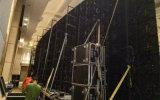 段階のための全天候用表示高い明るさフルカラーLEDスクリーン