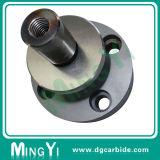 Perfurador combinado do RUÍDO da precisão metal feito sob encomenda
