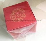 Kosmetische Verpackungsmaschine des Produkt-Kasten-3 D