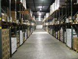 フルーツの冷蔵室、フリーザー、卸し売り市場のための野菜冷蔵室の歩行