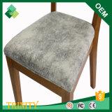 ブナ(ZSC-13)の居間のためのヨーロッパの標準的な様式の椅子