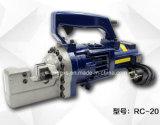 Превосходное вырезывание Rebar качества делая машину (GT-RC-20)