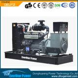 DeutzエンジンのデジタルGenset電気発電のディーゼル発電機セット
