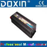 Invertitore modificato 2000W dell'onda di seno di Doxin 12/24V 110/220V con UPS&Charger