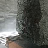 7.3mm/6.3m m que el alambre del diamante del diámetro vio para la losa del granito del corte en el alambre multi vieron la máquina