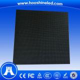 Hohe Auflösung farbenreiche P3.91 SMD2121 LED-Bildschirmanzeige-Innenbaugruppe