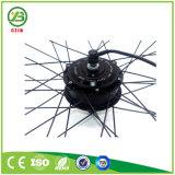Kit elettrico anteriore della rotella della bici e di bicicletta di Czjb Cina 36V 250W