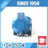 Mindong Jetlシリーズ自動プライミング水ポンプ