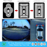 Car 360 Bird View Security System Xy-360HD