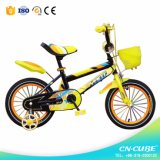Neue Modell-Kind-Baby-Kind-Fahrrad-Fahrrad