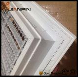 Решетка жалюзиего воздуха возвращения решетки HVAC