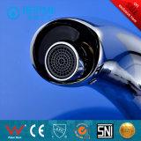 Misturador original de Touchless do tipo de Foshan do fornecedor de China (BF-A107)