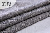 Types de tissu de toile de sofa par Gemotric