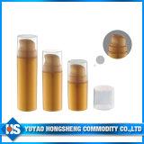 High-End pp Fles Zonder lucht van de Capaciteit van het Plastic Materiaal de Verschillende Beschikbare