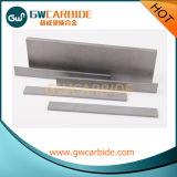 De Stroken van het Carbide van het wolfram voor het Dragen van het Gebruik van het Deel