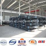 En10138-2 che precomprime il filo di acciaio di armatura in cemento armato