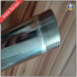 Distribuidores do aquecimento de água do aço inoxidável (YZF-HM01)