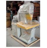 Macchina di scissione di pietra del fornitore per la pietra per lastricati (P90/95)