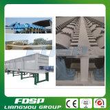 판매를 위한 CE/ISO/Cu Tr Debarker 기계