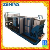 Block-Eis-Maschine mit Aluminiumplatten-Typen 2ton/Day