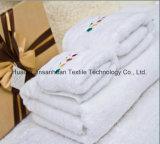 Оптовое полотенце руки для дома гостиницы