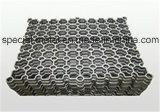 Wärmebehandlung-Ofen-Vorrichtung des Investitions-Gussteil-HK40 HP40