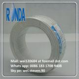 Открытый огонь галоида дыма H05Z-K низкий - retardant электрический провод