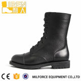 Black Rangers Combat Military Boots