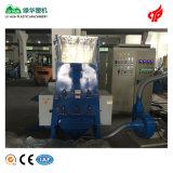 LDF-C automática Molestar a la máquina de trituración