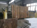 Macchina di pietra del taglio del ponticello Zdqj-600 per lastre di marmo del granito di Sawing/