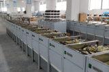 Speiseeiszubereitung-Maschine (ZB-120)
