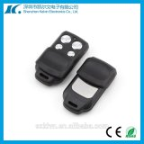 美しい小型RFの無線コピーリモート・コントロールKl220-4
