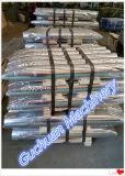 Pièces de rechange de marteau hydraulique pour excavateur pour ciseau Ehb25