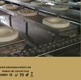 Machines remplissantes et de scellages de lavage complètement automatiques de production de baril