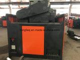 Цена машины Moluding дуновения PE поставщика Tonva 1L Китая