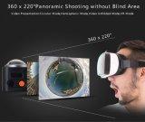 WiFi 360 Grad-Panorama Vr 4k Kamera