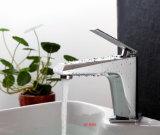 7 ans de garantie d'artisan de modèle de taraud d'eau pour la salle de bains de luxe