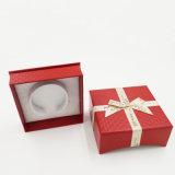 Коробка ювелирных изделий коробки картона хранения поставщика Shenzhen (J60-C1)