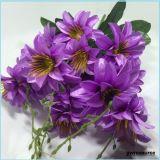 가정 결혼식 훈장 Mariage를 위한 싼 실크 인공 꽃 가짜 꽃