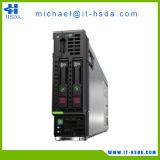 Hpe를 위한 813196-B21 Bl460c Gen9 E5-2660V4 2p 128GB-R 서버