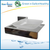 De Toebehoren van de Badkamers van het Roestvrij staal van de kwaliteit in Sanitaire Waren