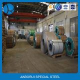 Bobina del acero inoxidable de AISI ASTM 304