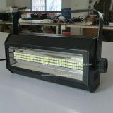 LED 132PCS 0,2 W 5050 branco Strobe LED Stage Light