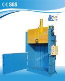 Embaladora vertical eléctrica del estándar europeo de Ves50-15076/Ld para el cartón acanalado